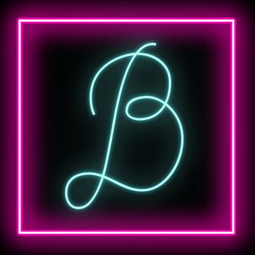 blockies logo